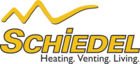 schiedel-main-logo-yellow-uk